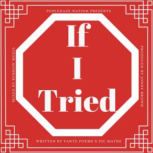 If I Tried