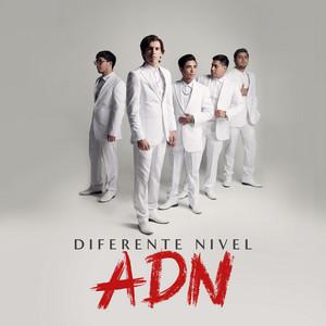 Diferente Nivel - El Primo Mp3 Download
