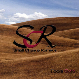 Not Like This by Small Change Romeos