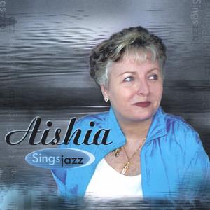 Aishia Sings Jazz album