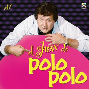 Pepito cover art