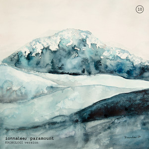 paramount (KRONOLOGI version)