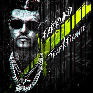 Mi Forma de Ser by Farruko