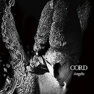 CORD album