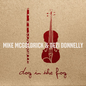 Mike McGoldrick tickets and 2021 tour dates