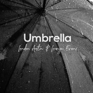 Umbrella (Acoustic)