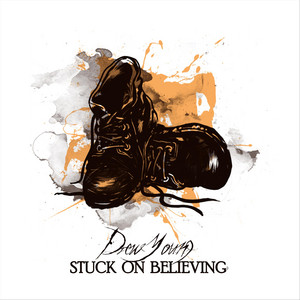 Stuck on Believing