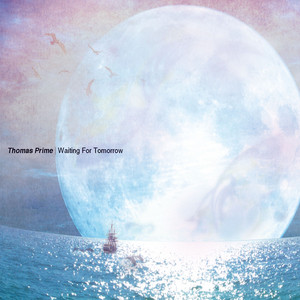 Dynamite Love feat Awon by Thomas Prime