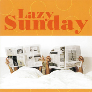 Lazy Sunday album