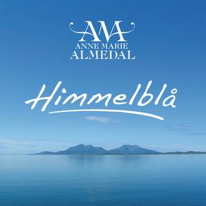 Himmelblå - EP