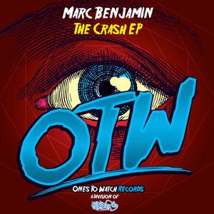 The Crash EP