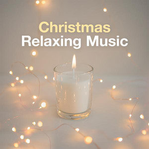 Christmas Relaxing Music