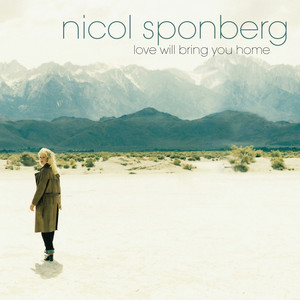 Love Will Bring You Home (Remixes) album
