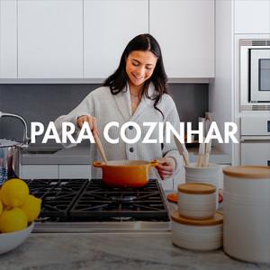 Para Cozinhar