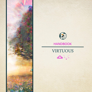 Virtuous by Handbook