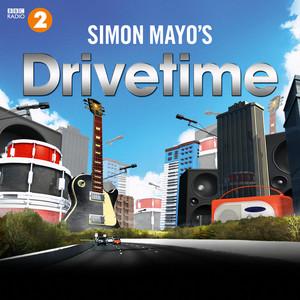 Simon Mayo's Drivetime