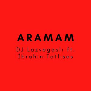 Aramam