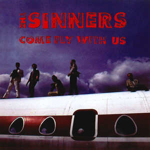 Heading South by The Sinners