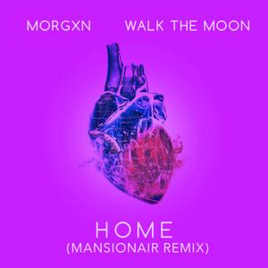 home (Mansionair remix)
