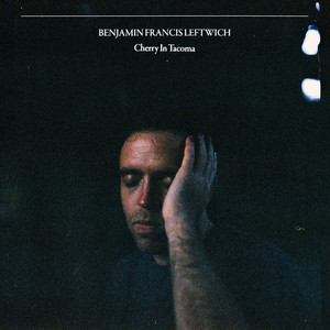 Cherry In Tacoma by Benjamin Francis Leftwich