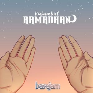 Kusambut Ramadhan