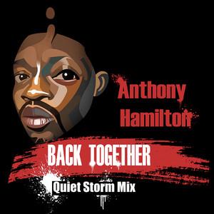 Back Together (Quiet Storm Mix)