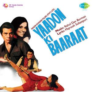 Yaadon Ki Baaraat, Pt. 2