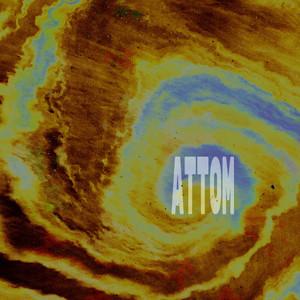 Attom
