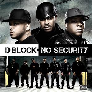 D-Block profile picture