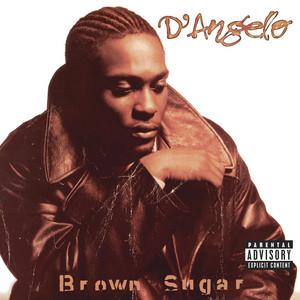 D'Angelo – Brown Sugar (Studio Acapella)
