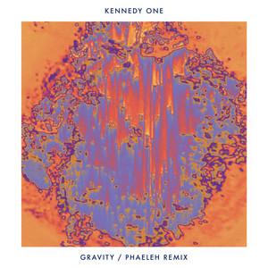 Gravity (Phaeleh Remix)