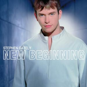 Stephen Gately - I BELIEVE