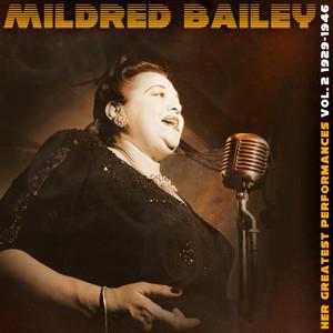 Her Greatest Performances, Vol. 2, 1929-1946 album