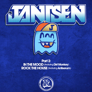 In the Mood / Rock the House