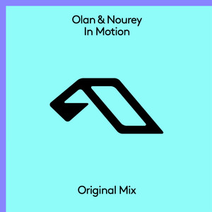 In Motion - Extended Mix