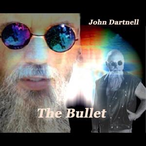 The Bullet album