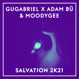 Salvation 2k21