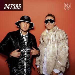 247365 album
