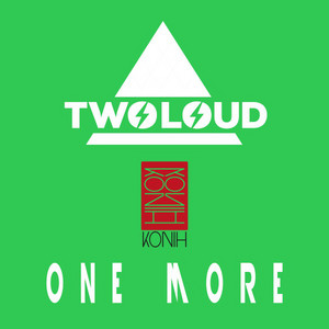 One More - Single