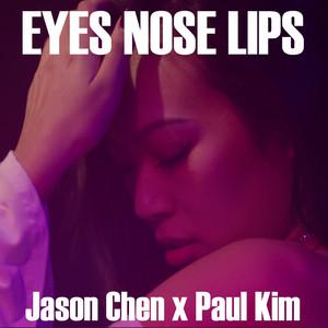 Eyes Nose Lips