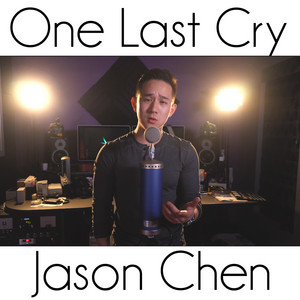 One Last Cry