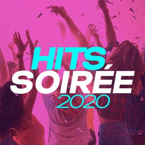 Hits soirée 2020