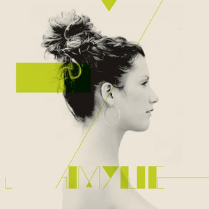 Mes Oreilles by Amylie