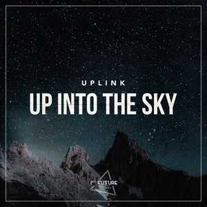 Up Into The Sky