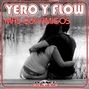 Yero y Flow profile picture
