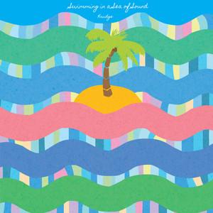 Swimming in a Sea of Sound album