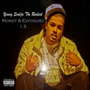 Money & Exposure 1.5 album
