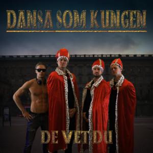 Dansa Som Kungen