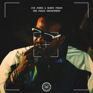 The Fraud Department album