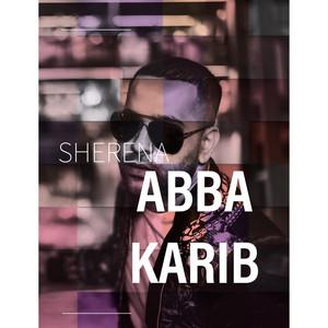 SHERENA by Abba Karib